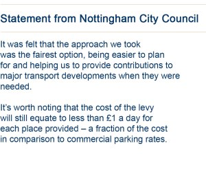 Nottingham-city-council-statement-for-web