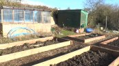 St.Anns Allotments