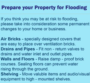 Flooding-Prepare-TextBox-FOR-WEB