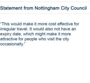 Nottingham-city-council-statement-for-online