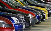 Pendragon new car sales rise 15.6%