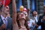 Balloons_of_Happiness