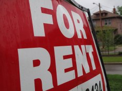 for_rent_sign1