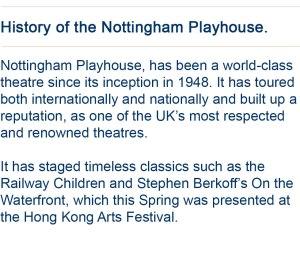 Playhouse-factbox2