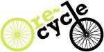 Re~Cycle_logo_(positive)_164KB