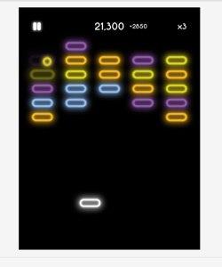 Bricks-App-4