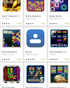 Bricks-App-5
