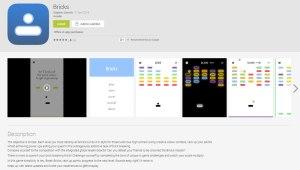 Bricks-App