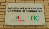 Chamber of Commerce Pic