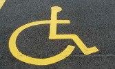 Disabled-parking-bay-for-online