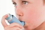 asthmachild