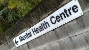 mental-health-kemi