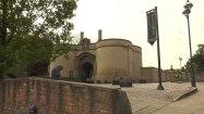 Nottingham-Castle1-