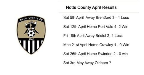 notts-county-fact-box-and-pic-4
