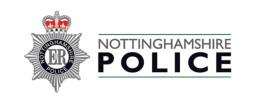notts police