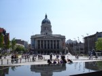 rm01-0610_council_house__old_market_square_nottingham