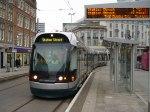 tram-for-web