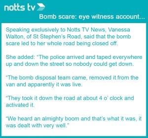 Notts-TV-Template-4