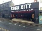 Rock-City