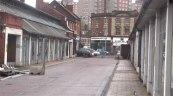 Sneinton-Market