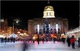 Christmas-In-Nottingham-final