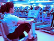 Fitness-Final