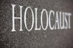 Holoaust