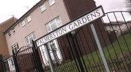 Palmerston-Gardens