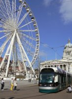 -the_big_wheel-_in_Nottingham_-_geograph.org.uk_-_1303412