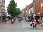 Bulwell_Main_Street,_looking_north_-_geograph.org.uk_-_1465743
