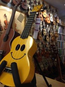 Dave-Mann-music-shop