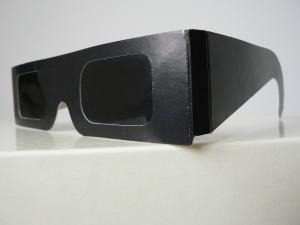 Eclipsbril