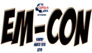 EM-Con-Preview-Image-copy