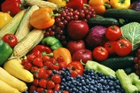 fruit-and-veg-534x356