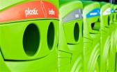 recycling_2921924b