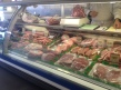 Meat selection