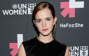 Emma Watson's HeForShe campaign speech to the UN went viral