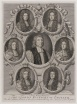Their_Excellencies_the_Lords_Justices_of_England,_for_the_administration_of_the_Government_during_the_absence_of_the_King_by_Robert_White